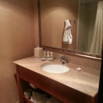 Foto van Country Inn & Suites By Carlson, Lincoln Airport, NE