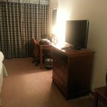 Foto de Country Inn & Suites By Carlson, Lincoln Airport, NE