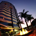 Quality Inn Saint Paul Rio Preto