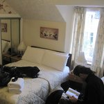 Photo of Armadale Guest House