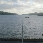 Photo of Oban Youth Hostel