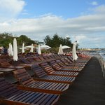 Royal Decameron Baobab Foto