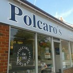Polcaro's Fish and Chips
