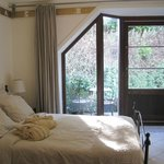 Photo de Baert Bed & Breakfast