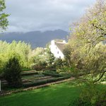 Photo de Palmiet Valley Wine Estate & Boutique Hotel