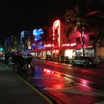 Photo de Majestic Hotel South Beach