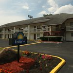 America's Best Inn Glens Falls/Queensbury