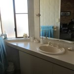 Kalbarri Nautilus Retreat B&B의 사진