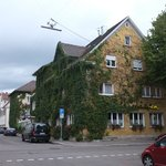 Photo of Hotel Hohenstaufen