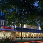 Mercure Hotel Münster City