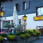 Photo of Hotel-Restaurant Banklialp