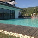 Foto de Longevity Wellness Resort Monchique