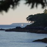 Beloin's on the Maine Coastの写真