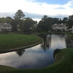 The Ponds at Foxhollow Foto