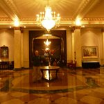 Photo de The Fairmont Palliser