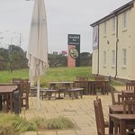 Photo de Camborne Premier Inn