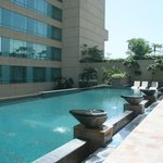 Foto de The Westin Chennai Velachery