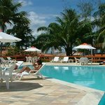 Photo of Hotel Village Paraiso Tropical