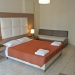 Ilias Hotel & Apartments照片