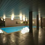 Photo of Alpine City Wellness Hotel Dominik