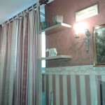 Photo of Le Camere Della Principessa B&B