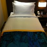 Holiday Inn Express Ahmedabad照片