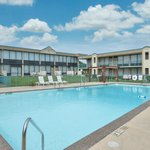 Holiday Inn Express PITTSBURG, KS