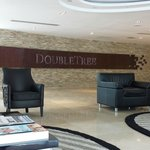 Фотография DoubleTree by Hilton Panama City