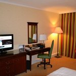Bilde fra Newcastle Gateshead Marriott Hotel MetroCentre