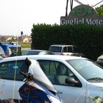 Photo of Gugliel Motel