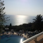 Villa Mary Apartments의 사진
