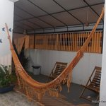 Photo of Fortaleza Hostel