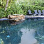 Photo de Gumbo Limbo Vacation Rentals Inc.