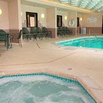 Drury Inn & Suites Sugar Land-Houston resmi