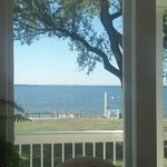 Foto di Wades Point Inn on the Bay