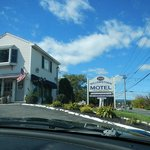 Foto de Williamstown Motel
