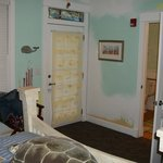 Longboard Inn Bed & Breakfast Foto