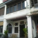 Photo of Guest Inn Muntri
