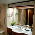 Evergreen Laurel Hotel resmi