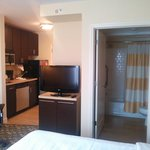 TownePlace Suites Republic Airport Long Island/Farmingdale Foto
