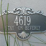 StayOn Beverly Hostel照片