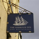 The Harbour Inn Foto