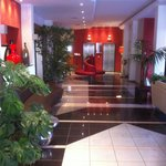 Photo de Hotel Torino Wellness & Spa