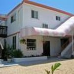 Island House Apartment Motel의 사진