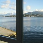 Φωτογραφία: Quality Hotel Waterfront Alesund