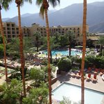 Photo de Renaissance Palm Springs Hotel