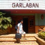 Photo de Hotel Garlaban
