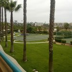 Φωτογραφία: WorldMark Oceanside Harbor