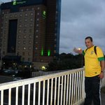 Foto di Holiday Inn London - Brent Cross