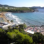 Photo de Fiesta Hotel Cala Nova